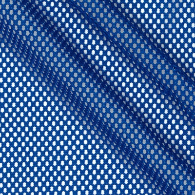 Sports and leisure fabrics